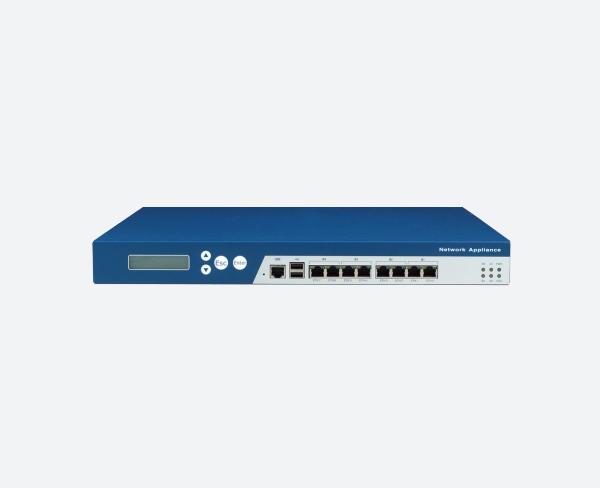 LNSA-3130