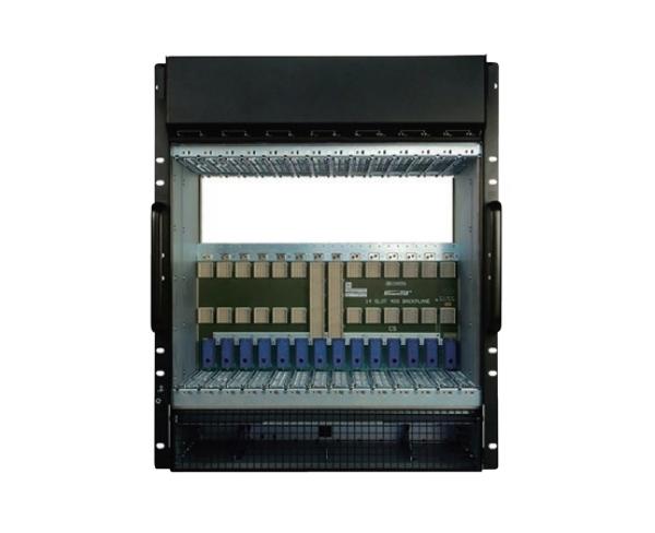 LD-aTCA-H8314