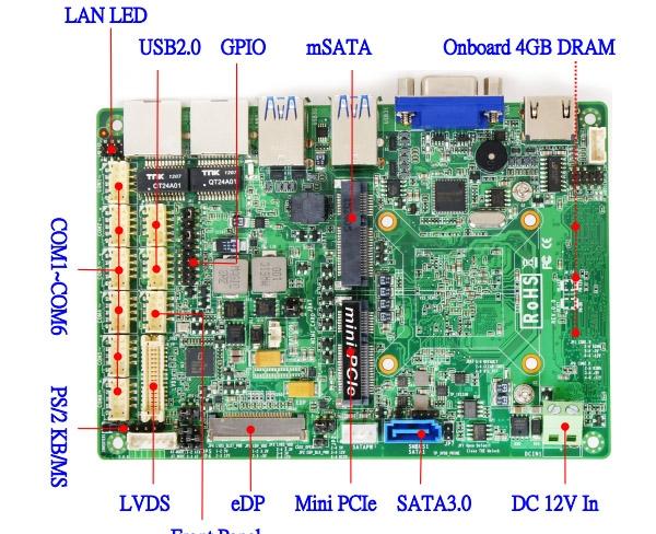 LD-8F377-3OM