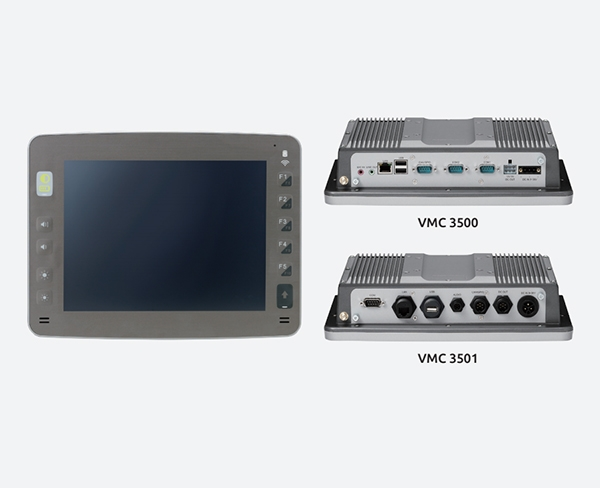 LMC-3500_3501