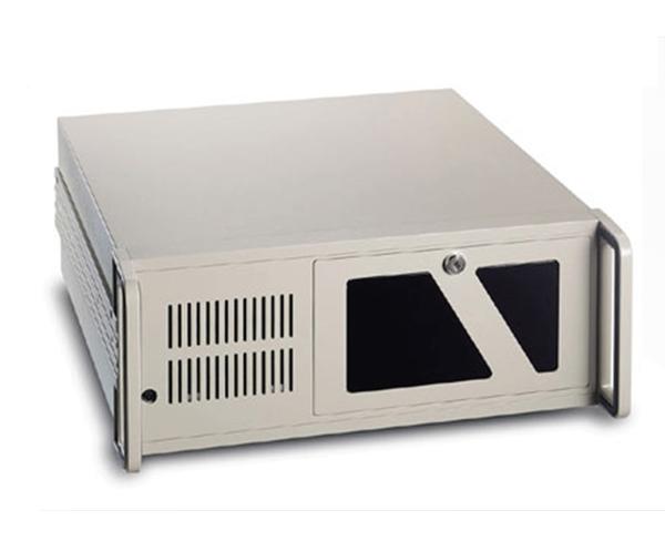 IPC-610机箱+A40D主板