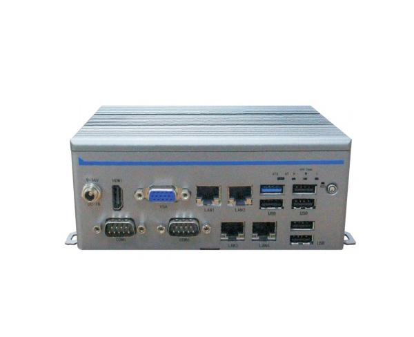 LDA-2602 DS-CN A1.0