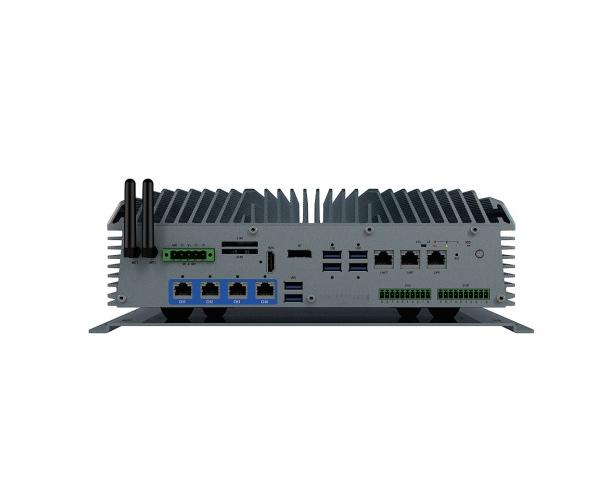 LDA-3602 DS-CN A1.0