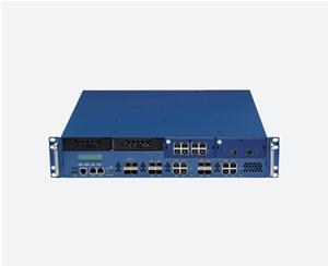 LNSA-7130