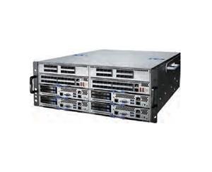 LCSA-7400