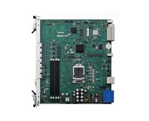 LD-aTCA-9300