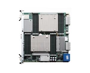 LD-aTCA-9710