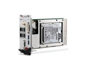 LPXI-3980