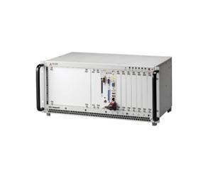 LPXIS-2630