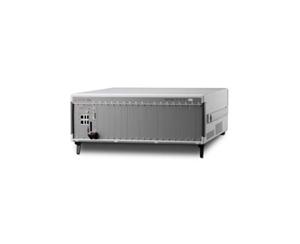LPXES-2780