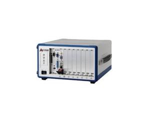 LPXIS-2508
