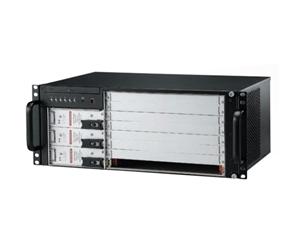 LD-cPCIS-6418U