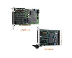 LPCI-8164