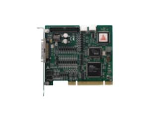 LPCI-8102