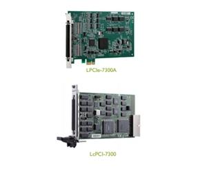 LPCIe-7300A