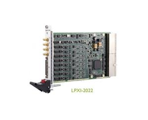 LPXI-2020(22)