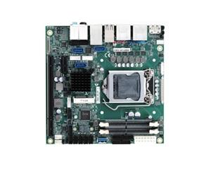 ITX-SL-G