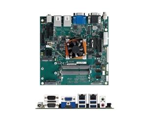 ITX-BT-I