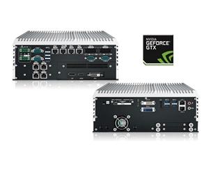 LCS-9280 GTX1050
