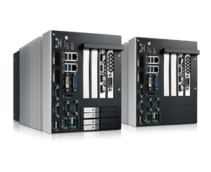 DCS-9400F GTX1080