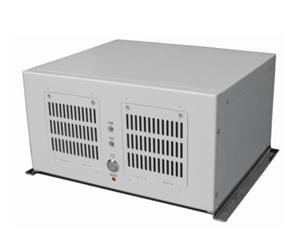 IPC-6055机箱+86355D主板