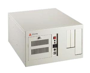 IPC-608机箱+M42D主板