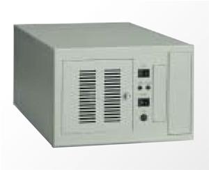 IPC-607机箱+A40D主板