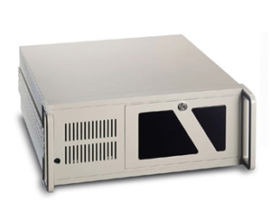 IPC-610机箱+M42D主板