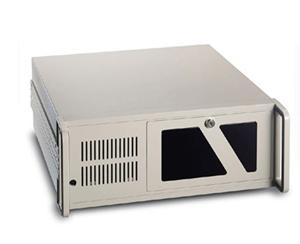 IPC-610机箱+M40D主板