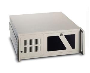 IPC-610机箱+E42D主板