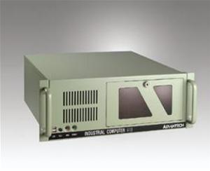 IPC-510机箱+501D主板