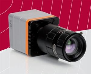 LDynx-512-CL